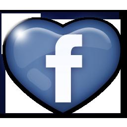 Paginas para parejas de facebook