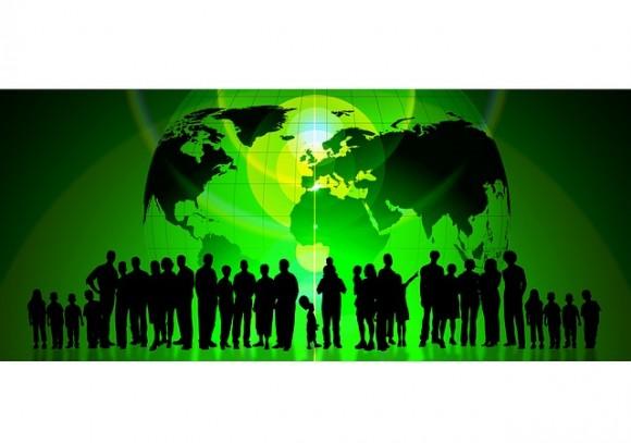 Como contratar a un  Community Management  o un SEO
