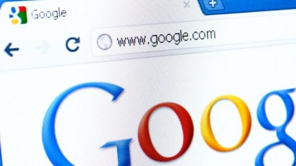 Como posicionar una pagina web en google y el resto de buscadores
