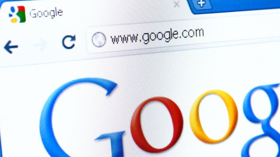 Como-posicionar-una-pagina-web-en-google