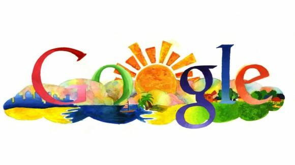 Googlers a Googlers (g2g)