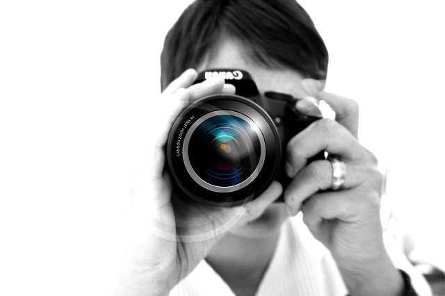 Posicionamiento SEO con imagenes