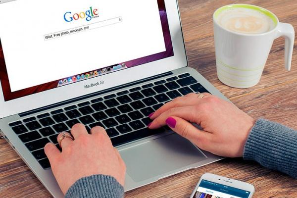 Empresas de Google