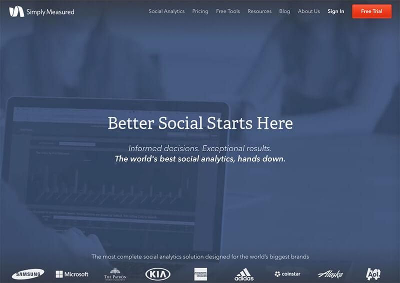 4-Herramientas-gestionar-redes-sociales