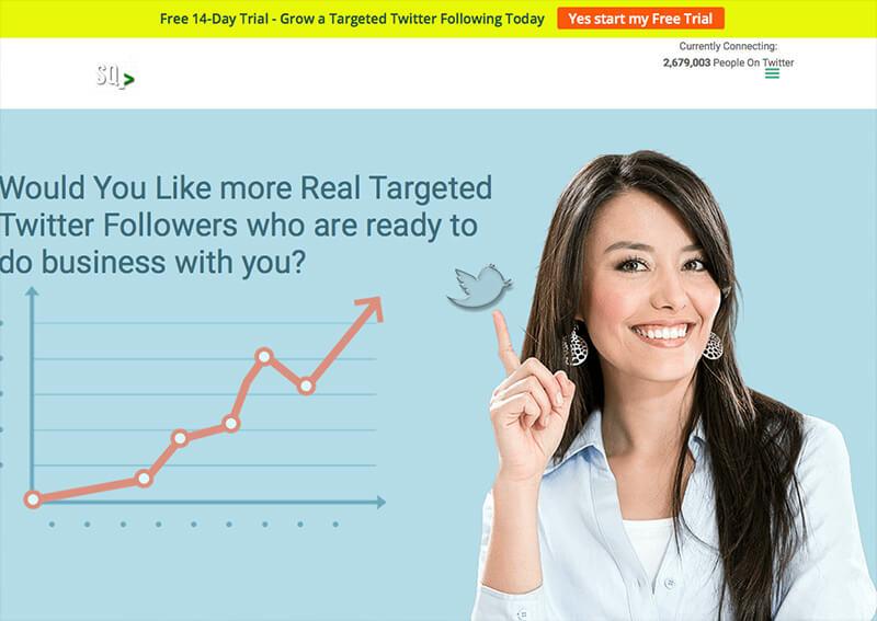 5-Herramientas-gestionar-redes-sociales
