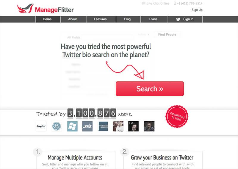 8-Herramientas-gestionar-redes-sociales