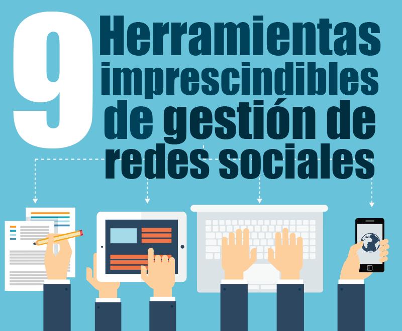 Herramientas-imprescindibles-redes-sociales