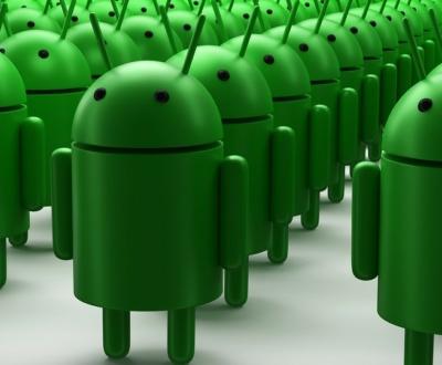 Sistema operativo de Google
