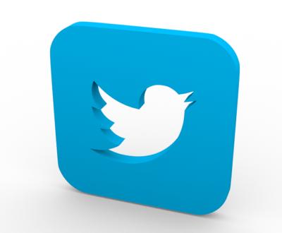 Twitter español